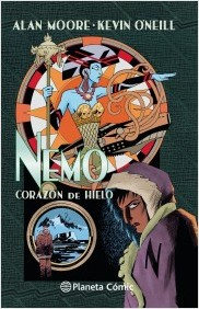 portada_the-league-of-extraordinary-gentlemen-nemo-corazon-de-hielo_alan-moore_201907181314