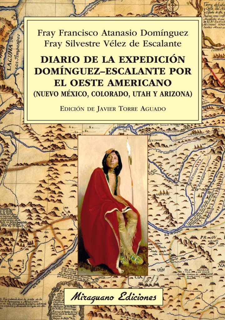 Diario-expedicion-Oeste-americano