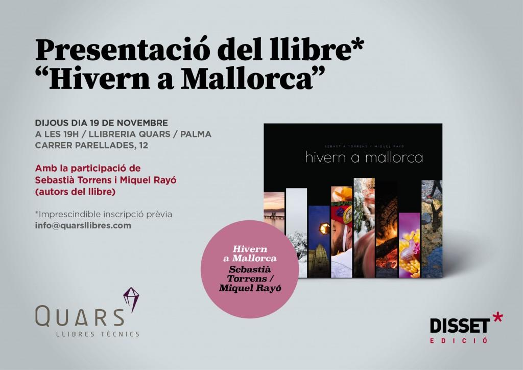 banner presentacio_hivern a Mallorca