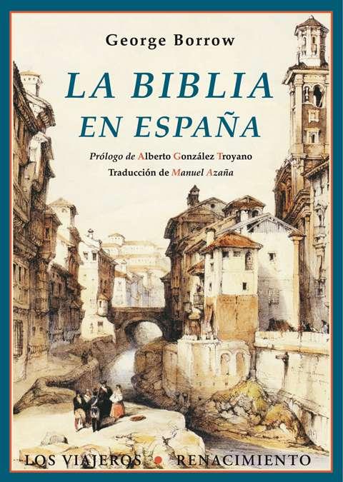 la-biblia-en-espana