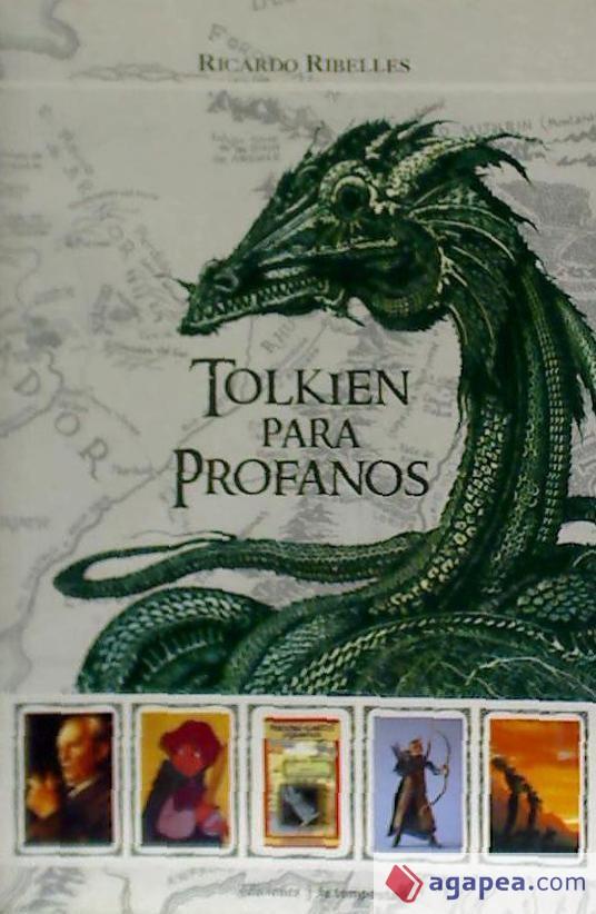 Tolkien-para-profanos-i6n103269